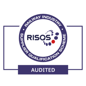 RISQS Accreditation Renewal