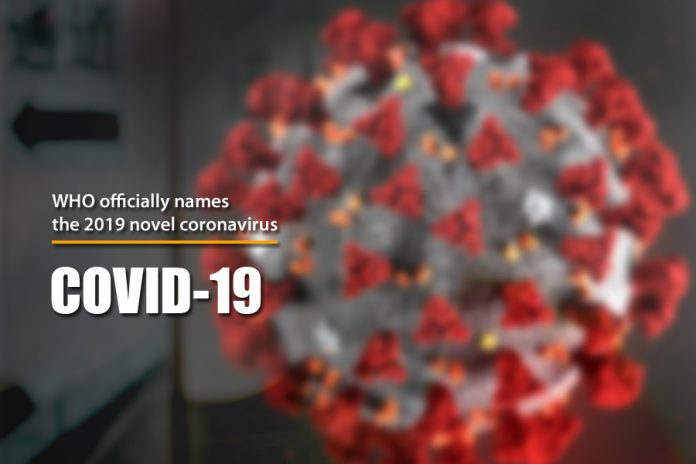40Seven's Coronavirus (COVID-19) response: